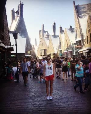 harry-potter-world