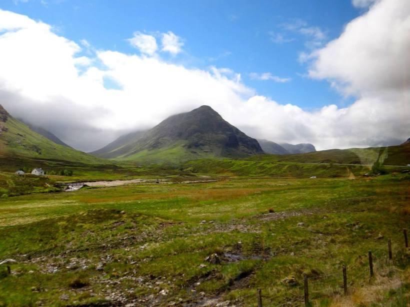 scotlanddddd