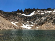 Laguna Scmoll